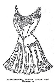 142 best into the woods images boas victorian shirt costume design Vintage Gunne Sax edwardian lingerie article the new york times 14 march 1909 bination lingerie