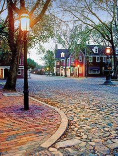 Weekend | Nantucket | Massachusetts | New | England :: American ...