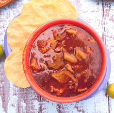 Learn how to coo. Authentic Mexican Recipes, Menudo Recipe Authentic, Mexican Food Recipes, Ethnic Recipes, Menudo Recipe Easy, Learn To Cook, Food To Make, Appetizer Recipes, Appetizers