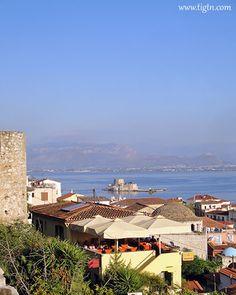 Breakfast at. Neoclassical, Old Town, Venetian, San Francisco Skyline, Greece, Old Things, Hotels, Mansions, Breakfast
