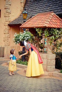 Disney..