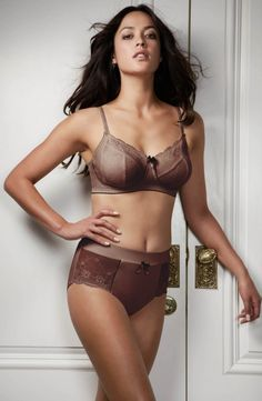 5999f77e18b 69 Best Hotmilk Lingerie - Nursing Bras images