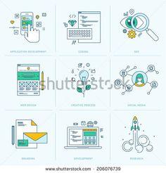 Branding ストック写真、画像、絵 | Shutterstock