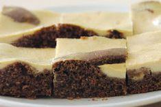 """Karob neboli svatojánský chléb patří k mým oblíbeným alternativním """"dochucovadlům"""". Když není chuť na kakao, použiji karob, ať je nějaká zm..."""