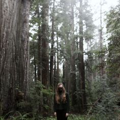 Photography by Tyler Rayburn (9)