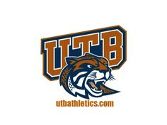 Check out all the uploaded UTB Athletics videos on our YouTube page.   http://www.youtube.com/user/UTBAthletics