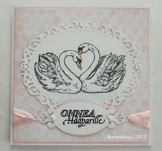 pink wedding card Wedding Crafts, Weddings, Frame, Cards, Pink, Decor, Picture Frame, Decoration, Wedding