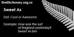 #newzealand