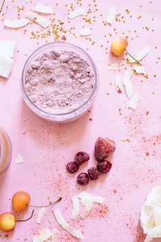 10 Tips for Creating Low Sugar Smoothies http://nutritionstripped.com/10-low-sugar-smoothie-tricks/
