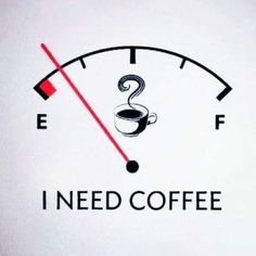 coffee humor A wiggly mind in action My Coffee Shop, Coffee Is Life, I Love Coffee, Good Morning Coffee, Coffee Break, Coffee Time, Coffee Jokes, Coffee Quotes Funny, Deco Cafe
