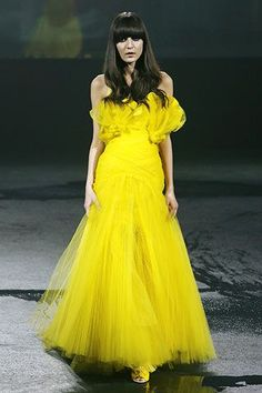 nice Givenchy Haute Couture... Haute couture