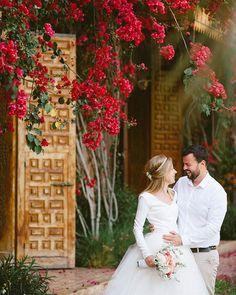 Weddings, Couple Photos, Couples, Wedding Dresses, Photography, Couple Shots, Bride Dresses, Bridal Gowns, Photograph