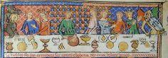 Bamordiables - Ramon Llull - Viquipèdia, l'enciclopèdia lliure