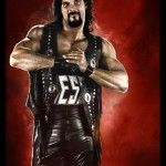 Updated with roster images!   WWE and 2K Sports Unveil the WWE 2K14 Roster