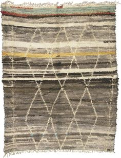 Casa Grande Berber Carpet Mohawk Berber Carpet My