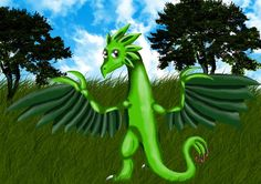 dragonvale art - Google Search