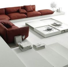 Cor Jalis sofa - love it!