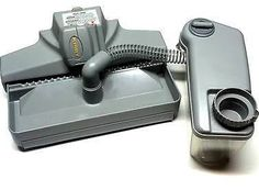 25 Best Kirby Vacuums Through The Years Images Kirby
