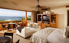 No. 20 (tie) Esperanza, an Auberge Resort, Cabo San Lucas, Mexico - World's Most Romantic Hotels | Travel + Leisure