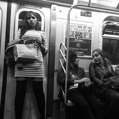 #nyc #ic_streetlife #bnw_one #streetphotographers #candidphotography #photojournalism #documentinglife #raw_streets #ig_streets #bnw_captures #bnw_society #bnw_kings #love_bnw #ic_bw #monochrome #streetlife_award #streetdreamsmag #streetphotography #gf_bnw #dreamcatcher #shadowsandlight #contrast #streetlife #street_photo_club #mafia_streetlove #artofvisuals #awesomebnw #arthouse #everybodystreet #hustle