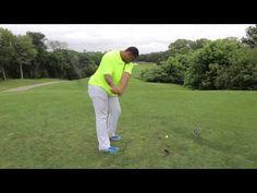 It's a Good Thing Greg Hardy is a Better Pass Rusher Than Golfer [VIDEO] | FatManWriting