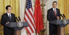 States Unit et China aplaude le acord con Rusia sur Siria