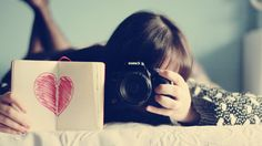 Photography Business Advertising Ideas | 6 Inexpensive Ways to Advertise Your Photography Business