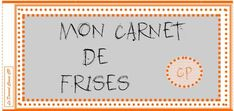 Organisation Écriture 2016 - La domrod classe CP Notebook, Writing Notebook, 1st Grades, Chart, Organisation, The Notebook, Exercise Book, Scrapbooking