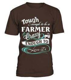 Farmer dirty farmer horny farmer piglet farmer f  #gift #idea #shirt #image #funny #job #new #best #top #hot #engineer