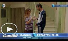 Ulan İstanbul 10. Bölüm 2. Fragmanı 25 Ağustos Pazartesi