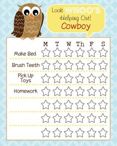 64 Fab Resources for Kids {food, chores, worksheets}