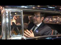 Di chi era? Auto extralusso vanno all'asta a Parigi... ma il prezzo si fa sulla star! http://tuttacronaca.wordpress.com/2014/02/08/di-chi-era-auto-extralusso-vanno-allasta-a-parigi-ma-il-prezzo-si-fa-sulla-stardi-chi-era-auto-extralusso-vanno/