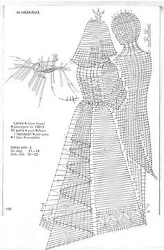 personas - maria de prada - Álbumes web de Picasa Irish Crochet, Crochet Lace, Doily Art, Fabric Stiffener, Bobbin Lacemaking, Bobbin Lace Patterns, Lace Heart, Point Lace, Lace Jewelry