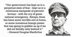 #falseflag terror