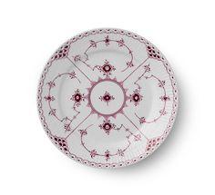 日本・デンマーク国交150周年 記念特別限定品 *パープル ハーフレース*