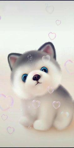 Cute Girl Hd Wallpaper, Cute Disney Wallpaper, Animal Wallpaper, Cute Cartoon Wallpapers, Cute Dogs Images, Cute Cartoon Pictures, Cute Animal Photos, Cute Girl Drawing, Cartoon Girl Drawing