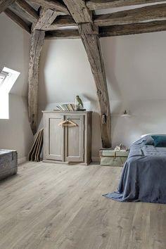 suelo-laminado-dormitorio-Quick-Step_Vinilo_PUCL_40106_01