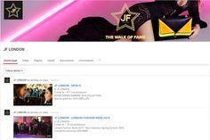 Visit our channel on YouTube! https://www.youtube.com/channel/UCIkN-famtmDHlcFdxM93Ekg