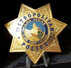 Plane Drawing, Las Vegas, Law Enforcement Badges, Badge Holders, Police, Drawings, Cards, Badges, Military