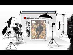 #InternetShopAdvertising #OnlineShopAdvertising #WebShopsPromotion http://fb.me/1egwlEdZ7