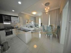 #FeaturedListingoftheDAY Enjoy a Luxurious Lifestyle in this 1 BR apartment situated in Downtown Dubai. Call us for more information: 043990990 http://royalhome.ae/propertydetail.php?id=2255&type=Rent