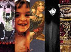 The Smashing Pumpkins - Albums I Adore! Billy Corgan, Hummer, Mayonnaise, Music Is Life, Sadness, Cool Bands, Pumpkins, Albums, Singers