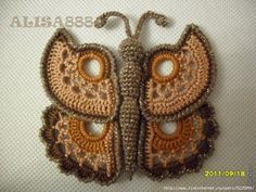 Бабочки от Alisa888. Обсуждение на LiveInternet - Российский Сервис Онлайн-Дневников