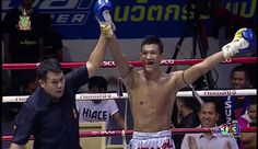 Liked on YouTube: ศกจาวมวยไทยชอง 3 ลาสด [ Full ] 23/7/59 Muaythai HD http://ift.tt/2a4wWna