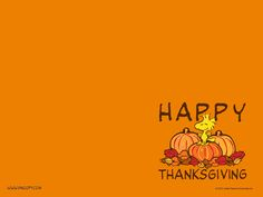 Emma's Trend, Fashion and Style – Thanksgiving Wallpapers Free