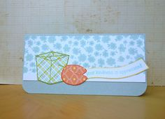 Lawn Fawn - Daphne's Closet, Good Fortune stamps _ LF-GoodFortune-2-2013 by LFDT13, via Flickr
