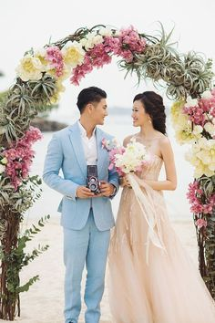 Como identificar se você precisa de uma assessoria de casamento. Sabia que um casamento leva em média 250 horas para ser planejado?
