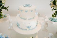 Em nosso site de casamentos, já postamos fotos do casamento da mamãe do João Pedro, a Mari Dedivitis. E ficamos mais do que felizes de acompanhar o crescim