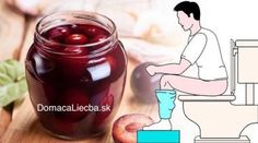 Colon Cleansing Remedies Incomplete emptying of bowel can be very unpleasant and can cause various stomach problems including stomach pain, discomfort, and feeling bloated. Impacted Bowel, Colon Cleanse Before And After, Health Remedies, Home Remedies, Usa Health, Health Tips, Ignorant, Natural Colon Cleanse, Stomach Problems