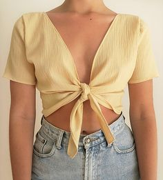 https://www.stargazer.com.au/product-page/sunbeam-wrap-crop-short-sleeve